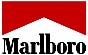 marlboro-logo-wallpaper