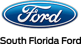 south-florida-ford